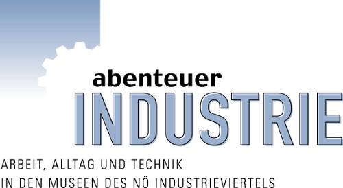 Abenteuer Industrie