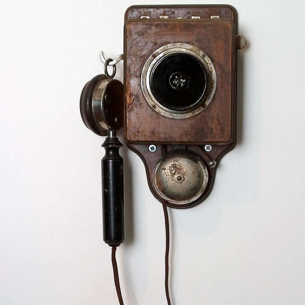 heim-guntr-telefonalt_ok