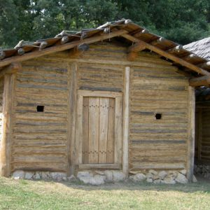 Handwerkerhaus