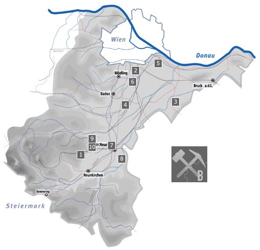 Zeitkarte_Bergbau_2000