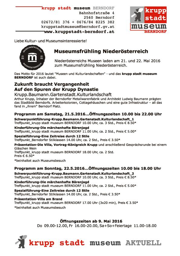 Museumsfrühling2016_INFO