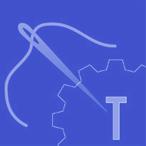 Textilmuseum  Weitra